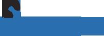 Il Portale delle Scuole di Specializzazione Medica Logo
